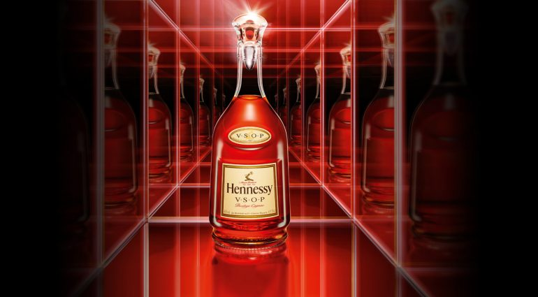 Hennessy Previews Cognac Classics Week With Lower