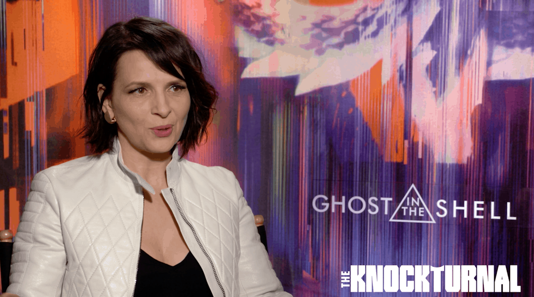 Hacked Juliette Binoche naked (46 foto and video), Sexy, Leaked, Boobs, see through 2020