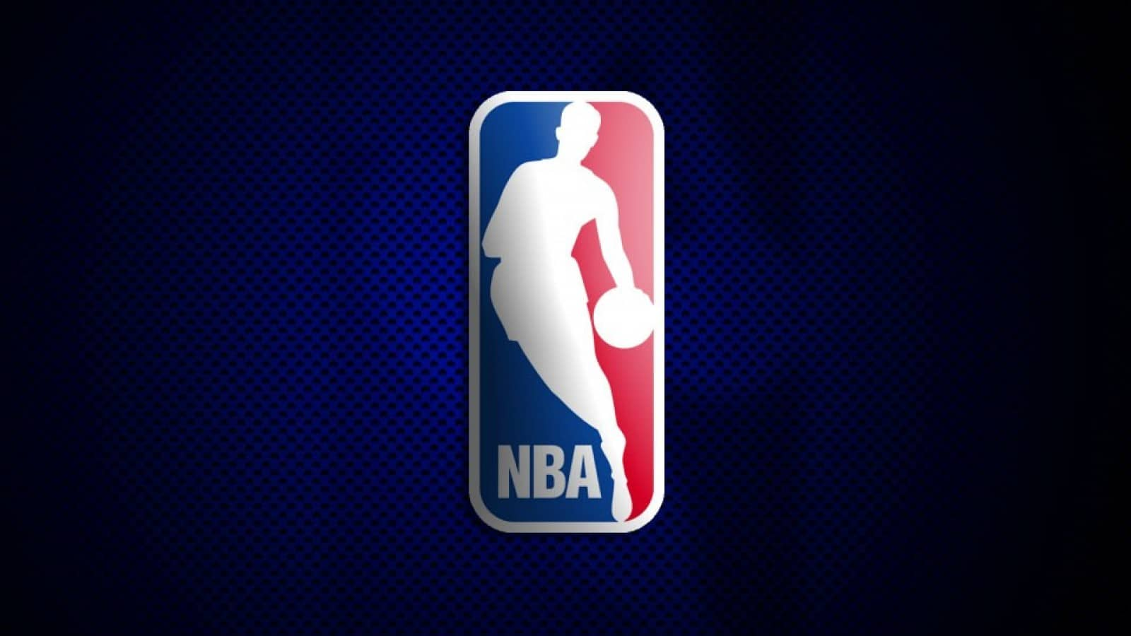 NBA Draft 2020 Scheduled for November 18th | Los Angeles