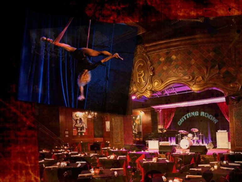 On The Scene: A Preview of The Cutting Room\'s \'Midnight Experience ...