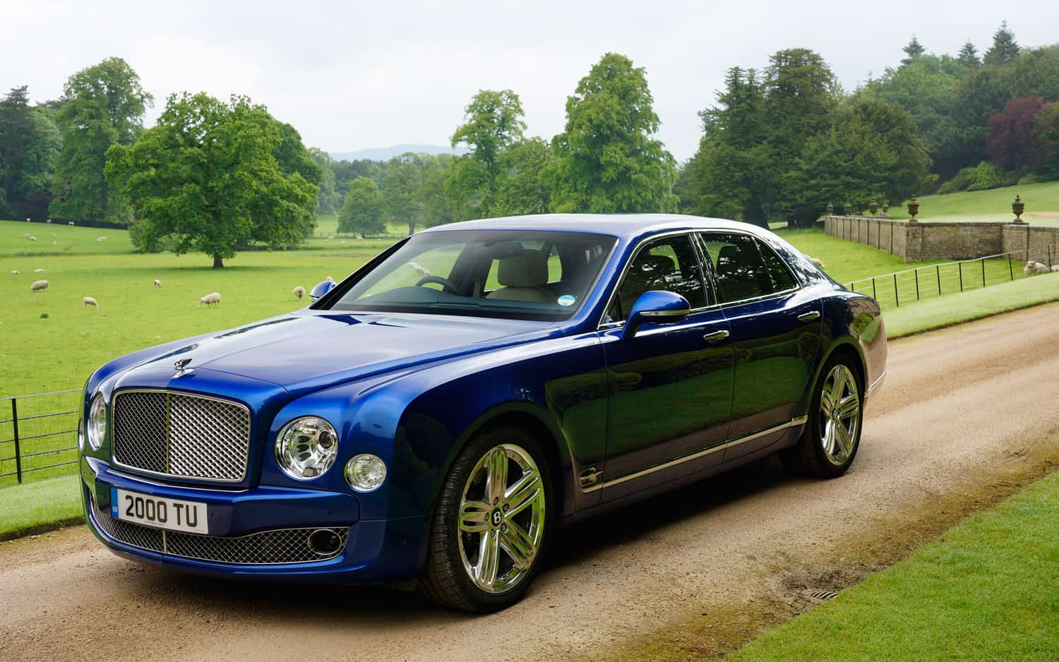 interior news of bentley features great mulsanne h how much the is a