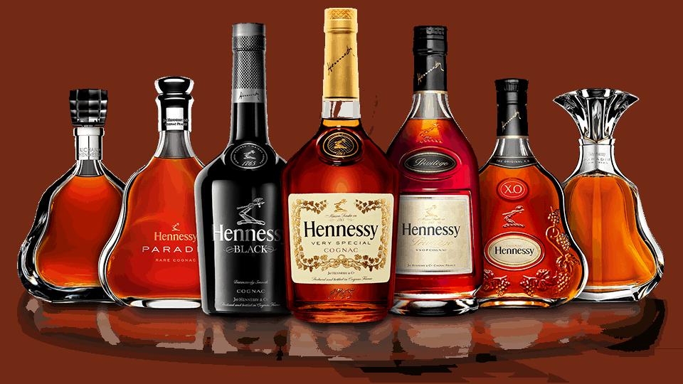 Hennessy Hosts A Sneak Peak Of Cognac Classics Week - The ...