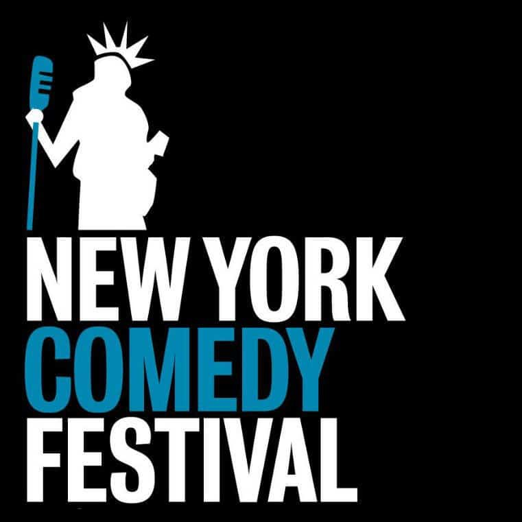 New York Comedy Festival Announces 2016 Lineup The Knockturnal