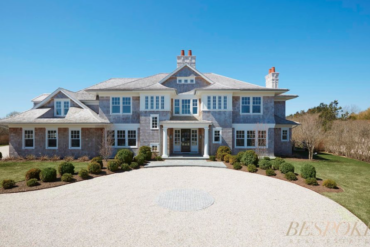 Rand Hosts a Luxury Brunch in The Hamptons