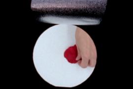 "Review: Sarah Meyohas ""Cloud of Petals"" at Red Bull Arts New York"