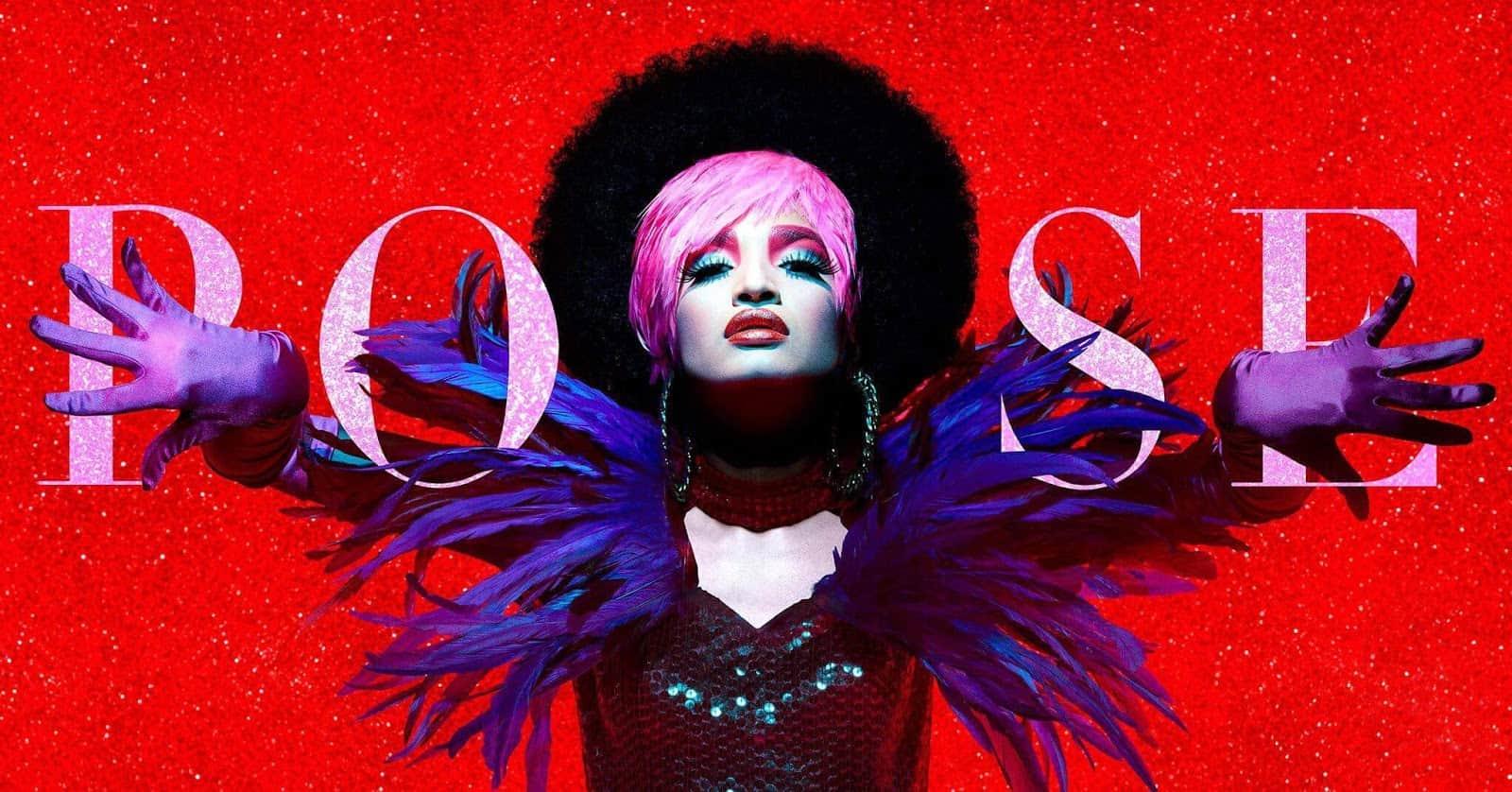 pose-banner-fx-poster.jpg